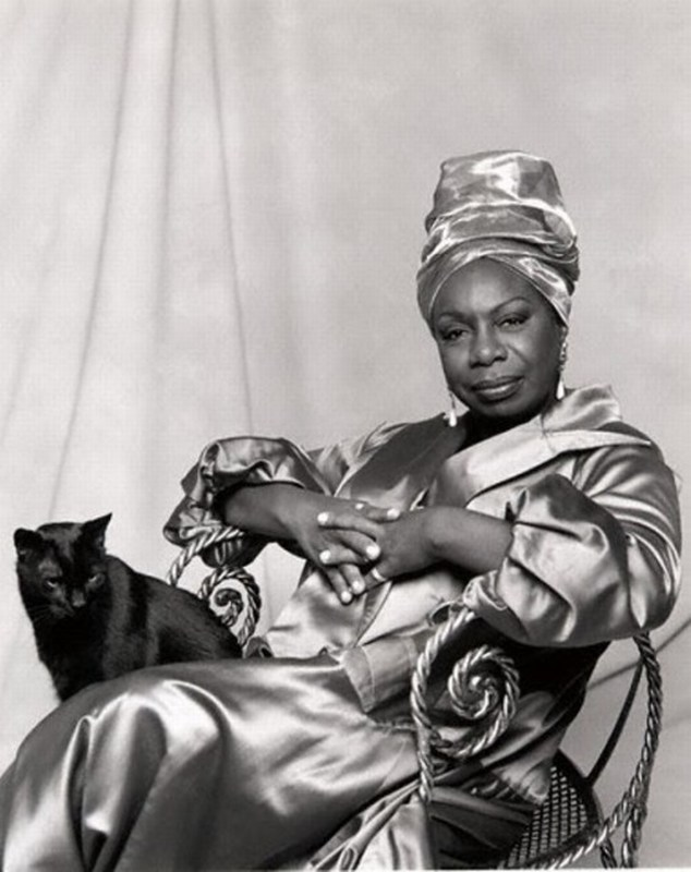 nina-simone-and-cat-queen