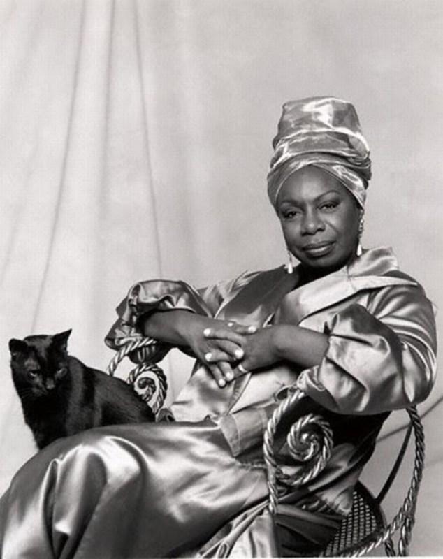nina-simone-and-cat-queen