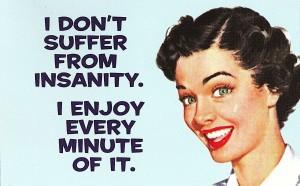 Just sayin' :-)
